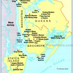 new york map us 22 150x150 New York map us