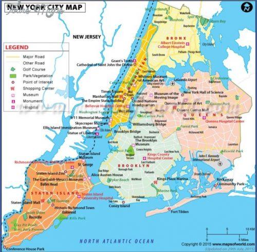 New York map usa _13.jpg