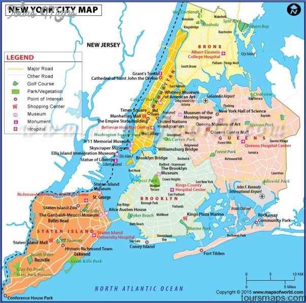 New York map usa _13.jpg