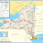 New York map usa _8.jpg