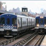 new york metro north map 37 150x150 New York metro north map