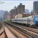 new york metro north map 39 150x150 New York metro north map
