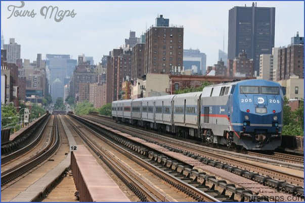 New York metro north map_39.jpg