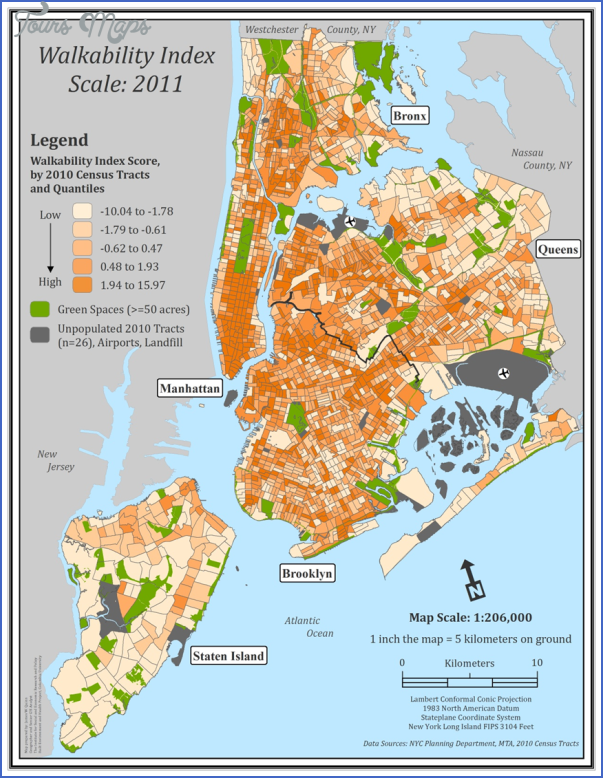 New York neighborhood map _21.jpg