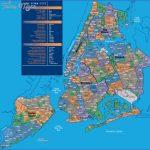 new york neighborhood map  3 150x150 New York neighborhood map