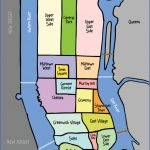 New York neighborhoods map manhattan_19.jpg
