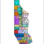 New York neighborhoods map manhattan_3.jpg