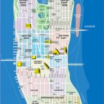New York neighborhoods map manhattan_7.jpg