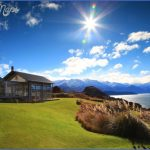 new zealand luxury all season lodge 150x150 Travel to New Zealand