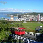 new-zealand-travel-guide.jpg