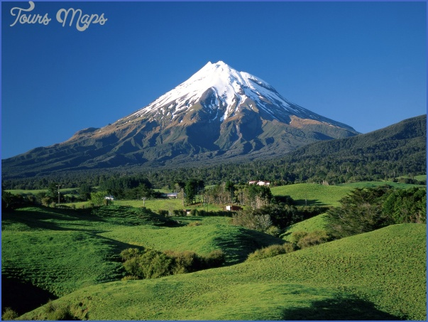 new-zealand-wallpaper-3.jpg