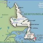 newfoundland 28 150x150 Newfoundland