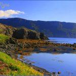 newfoundland 55 150x150 Newfoundland