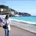 nice travel france french riviera le trip vintage tours 1 150x150 Travel to France