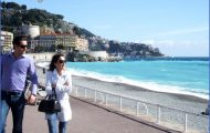 nice-travel-france-french-riviera-le-trip-vintage-tours-1.jpg