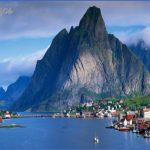 norway 150x150 NORWAY