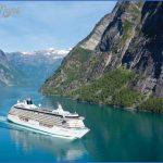 norway norway 23475607 1800 1200 150x150 NORWAY