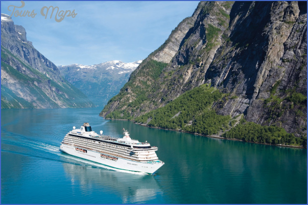 norway norway 23475607 1800 1200 NORWAY