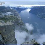 norway norway 23475766 740 472 150x150 NORWAY