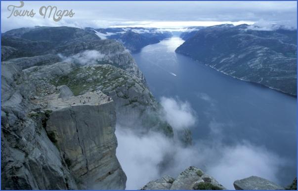 norway norway 23475766 740 472 NORWAY