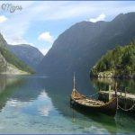 norway04 150x150 NORWAY