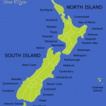 nz region map home 150x150 New Zealand Map Tourist Attractions