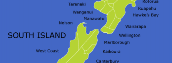 nz-region-map-home.png