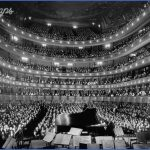 Opera and Concert in New York _0.jpg