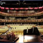 Opera and Concert in New York _11.jpg