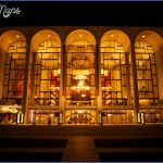 Opera and Concert in New York _12.jpg