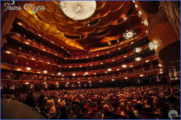 Opera and Concert in New York _14.jpg