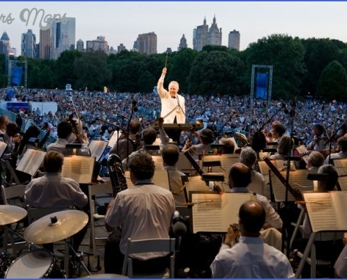 Opera and Concert in New York _39.jpg