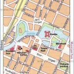 orebro map 150x150 Scandinavia Map Tourist Attractions