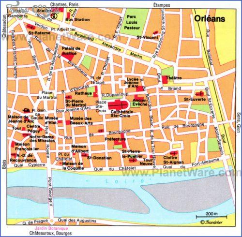 orleans-map.jpg
