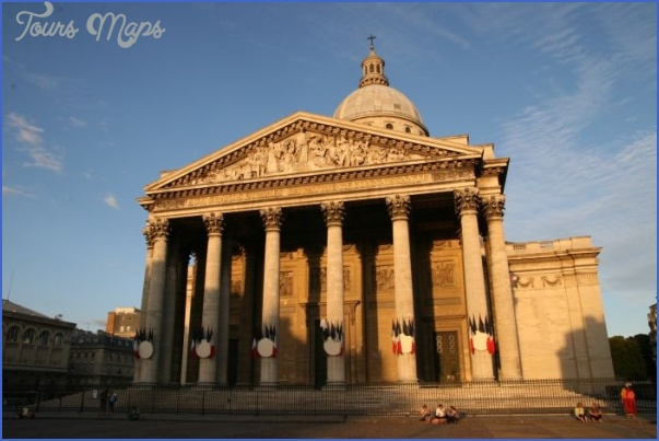 pantheon italy 18 PANTHEON  ITALY