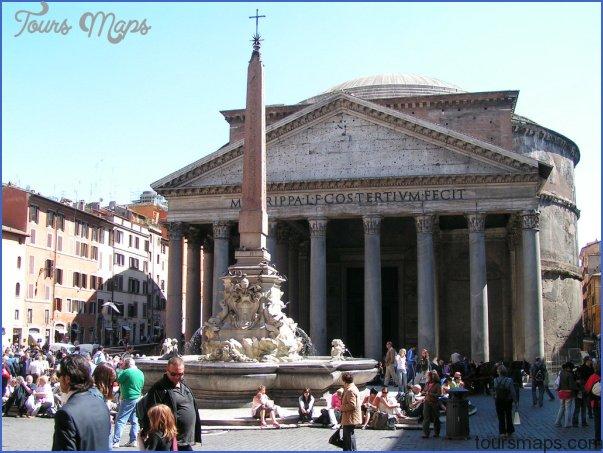 PANTHEON  ITALY_37.jpg