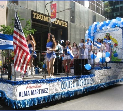 Parades and Festivals of New York _9.jpg