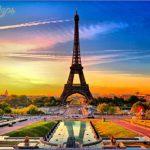 paris france 150x150 FRANCE