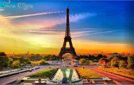 Paris-France-Wallpapers-4.jpg