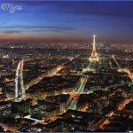 paris france1 150x150 FRANCE