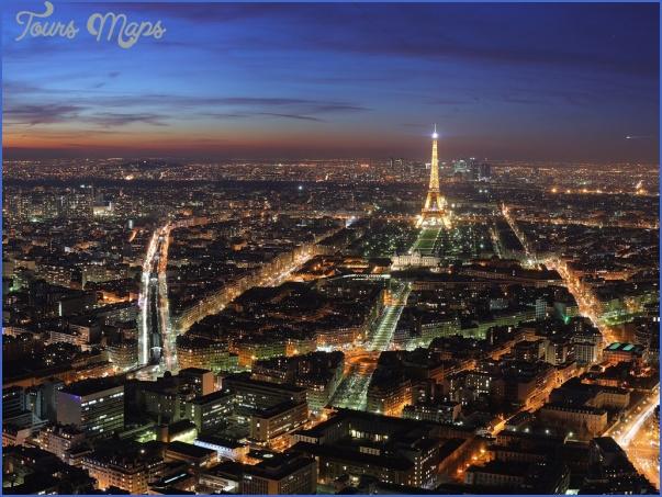 paris france1 FRANCE