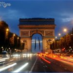 parisfrancetourismdevelopmentagency220097 2 1024x727 150x150 France Guide for Tourist