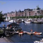 photo_sweden.jpg