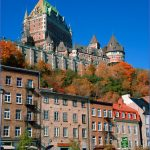 pic wonder quebec city lg 150x150 Quebec City