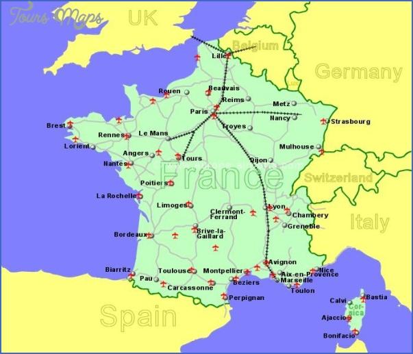 pinpointing the international traveler 27 PINPOINTING THE INTERNATIONAL TRAVELER
