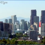 Polanco_Skyline_Mexico_City_DF.jpg