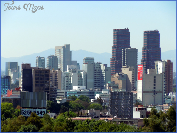 Polanco_Skyline_Mexico_City_DF.jpg