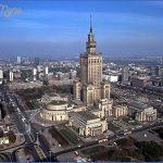 poland 150x150 Poland