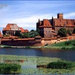 poland landscape 607 2 150x150 Poland