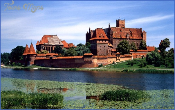 poland landscape 607 2 Poland